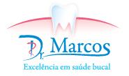 Odonto Marcos